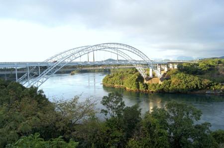 西海橋2_1.jpg