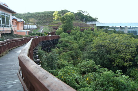 西海橋3_1.jpg