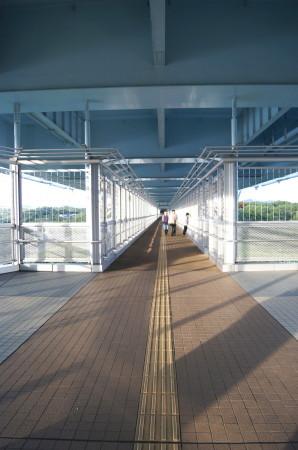 西海橋4_1.jpg