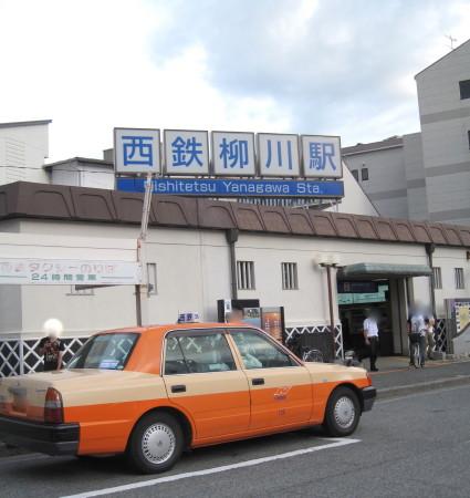 西鉄柳川_1.jpg
