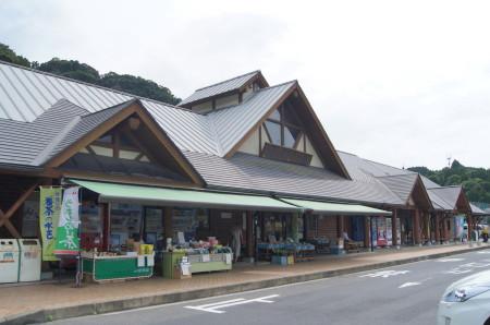 道の駅 厳木_1.jpg