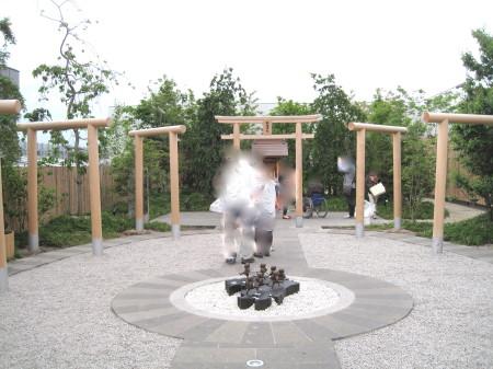 鉄道神社_1.jpg