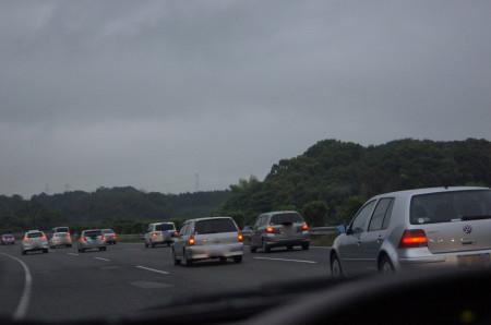 高速道路_1.jpg