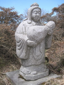 鶴見岳16_1.jpg