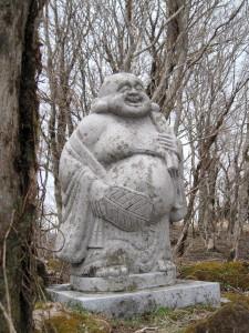 鶴見岳10_1.jpg