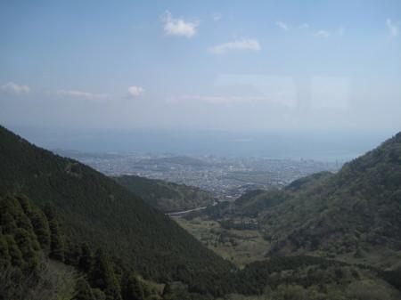 鶴見岳2_1.jpg