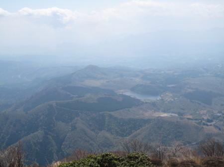 鶴見岳4_1_1.jpg
