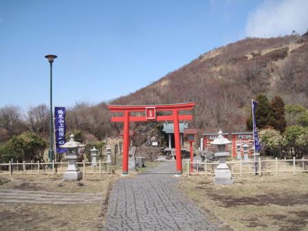 鶴見岳5_1.jpg