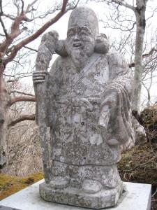 鶴見岳8_1_1.jpg